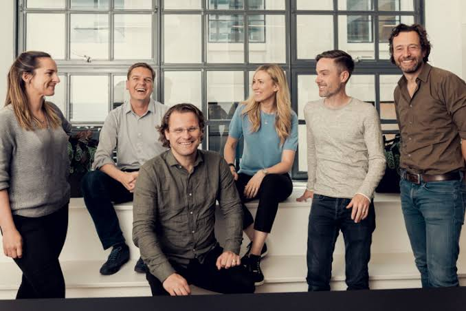 New $500M Fund Bagged By Northzone To Support European Startups